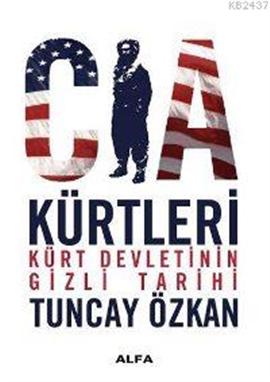 CIA Kürtleri (Mart 2004)