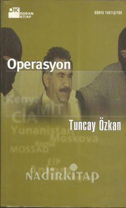 Operasyon (Şubat 2000)