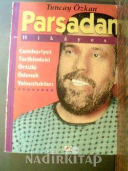 Parsadan Hikayesi (Temmuz 1996)